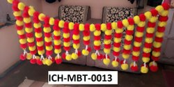 Marigold Bandarwar - MBT-0013