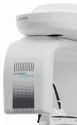 Acteon Wall Mounted X-Mind Prime 3d Cbct Machine