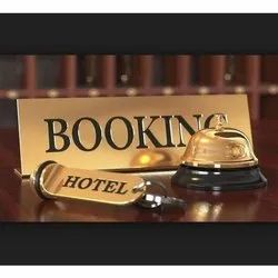 Business AC Hotel Booking Service, in Hyderabad, Wifi