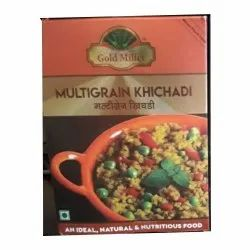 Indian Gold Millet Multigrain Khichadi, For Food, High in Protein