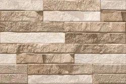 Lexomo Multicolor Ceramic Decorative Tiles