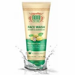 Skin Whitening Face Wash, Age Group: Adults, Packaging Size: 100 Gm