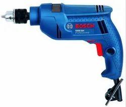 Bosch Impact Drill  GSB501