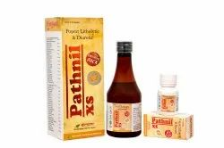 Third Party Contract Manufacturing Of Ayurvedic Therapy Of 9 Days/ 18 Capsules For Renal Stone