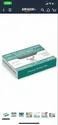 Isopropyl Alcohol Wipes 70% (15 X 20)Cm With Aloe Vera (Export Surplus Stock) Clearance