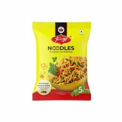 Masala T & T Tangy Noodles, Packaging Size: 30 Gram