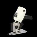 Round Blade Cloth Cutting Machine