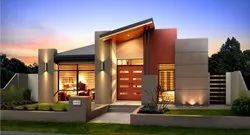 Latest 2D and 3D Architect Designing