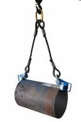 Pipe Lifting Hook