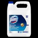Domex Disinfectant Multisurface Cleaner, 5L