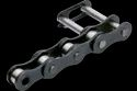 Famatex Stenter Chain Assembly