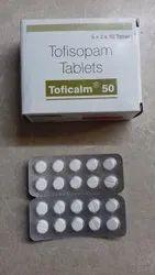 Toficalm 50m