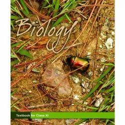 English NCERT Biology Class 11