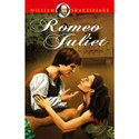 Shakespeare All Time Great Classics Different Books