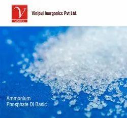 Ammonium Phosphate Di Basic