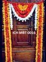 Marigold Bandarwar - MBT-0016