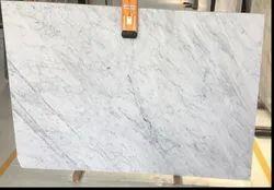 Stone Plus Italian Marble, Slab, Application Area: Flooring,Walls