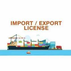 Export Consultants, REGISTRATION SERVICE