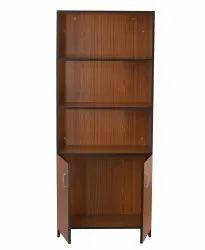 Wooden Cabinet Storage (VJ-2016)