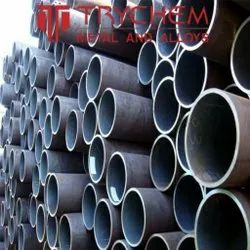 ASTM A335 Gr. P11 Alloy Steel Pipes