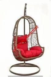 Outdoor, Garden Swing Chair