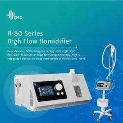HFNC H80 BMC