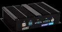 Smart 9530 Core i3 5th Gen 2L6S Customize Mini PC