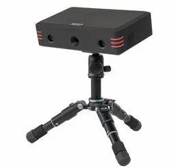 Neo 3D Scanner