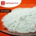 Zinc Acetate Anhydrous