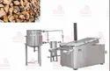 Wood Batch Fryer