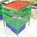 Vegetable Heaper