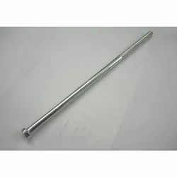 CF Stainless Steel Extra Long Screw, Polished
