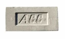 ACC Concrete Brick