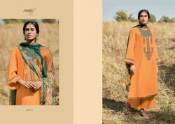 Pakiza By Kimora Heer 91 Tusser Silk Designer Fancy Suits Wholesale Catalog