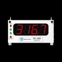 Jumbo Display Temperature Indicator (8 Inch) DPI-8000-D