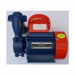 220V,240V Electric Crompton Mini Chrome Ii Centrifugal Water Pump (0.5 HP), 0.1 - 1 HP