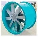 Axial Fan 32 Inch