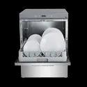 IFB Undercounter Dishwasher - PT613