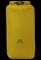 Luggage - Lightweight Drybag