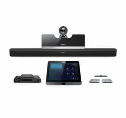 Yealink MVC500 Video Conferencing System