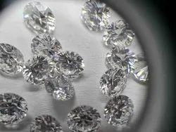 Polished CVD Diamond