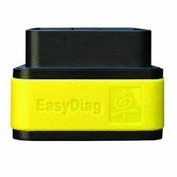 Easydiag 2.0 Software Activation