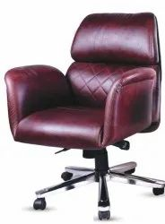 Curve-MB Chair