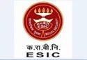 ESIC Consultants