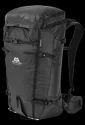 Trekking Bag - Kaniq 33