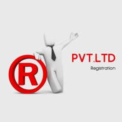 PVT LTD Company Registration Service