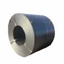 Cold Rolled Close Annealed Coils