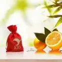 Kio Orchid Air Freshener For Office, Home, Car,Cupboard