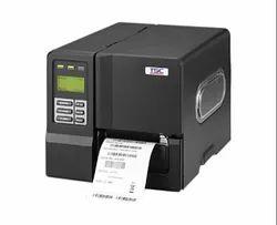 Tsc ME240 Barcode Label Printer