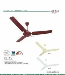 Havells Es50 Energy Saving Ceiling Fan